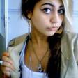 Profilový obrázek Sandra Deljevič