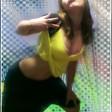 Profilový obrázek Sandy.Kolin