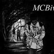 Profilový obrázek MCBivi dava fan.
