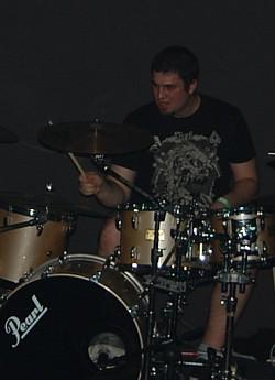 Profilový obrázek Sano