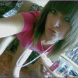 Profilový obrázek __Sanysek__