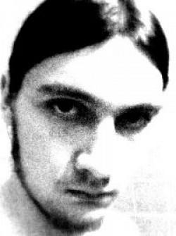 Profilový obrázek Sapik