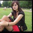 Profilový obrázek Sarahx