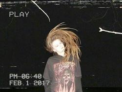 Profilový obrázek Sára