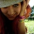 Profilový obrázek Sardinky.rády.cestují
