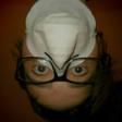 Profilový obrázek sarec
