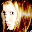 Profilový obrázek Sárfuška