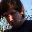 Profilový obrázek Sargeras