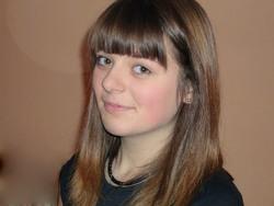 Profilový obrázek Šárka
