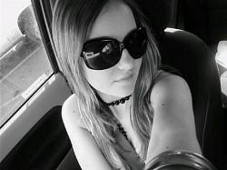 Profilový obrázek Šárule