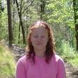 Profilový obrázek sarkaa