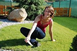 Profilový obrázek Šárka Hellerová