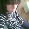Profilový obrázek Sáruše