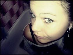 Profilový obrázek SaruUl!nka