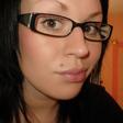Profilový obrázek Šárynka Průšová