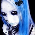 Profilový obrázek satan77