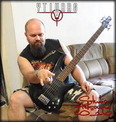 Profilový obrázek Satanely
