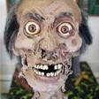 Profilový obrázek satanicblood