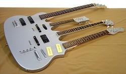Profilový obrázek Satriani