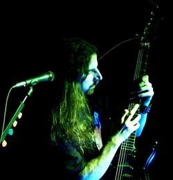 Profilový obrázek Satrik