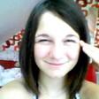 Profilový obrázek sblublus