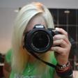 Profilový obrázek Scharlott