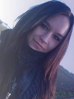 Profilový obrázek Schmittka