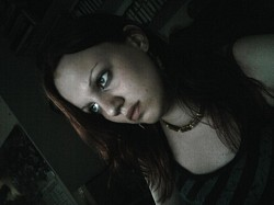 Profilový obrázek Sweet.Pandemonium