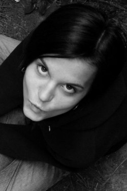 Profilový obrázek Scrapes