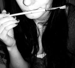 Profilový obrázek Ema, still dreaming