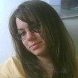 Profilový obrázek Scyera