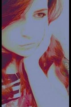 Profilový obrázek Sechmet15