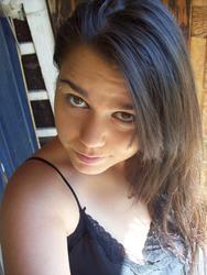 Profilový obrázek seedy