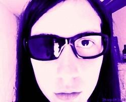 Profilový obrázek Adelson
