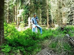 Profilový obrázek shane (bass) ČERTtoVEM Liberec