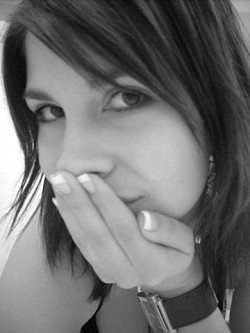 Profilový obrázek sekhmet