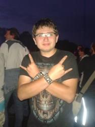 Profilový obrázek Sekin
