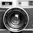 Profilový obrázek selfbizarre