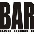 Profilový obrázek BARROCKO -  MUSIC CLUB TŘINEC
