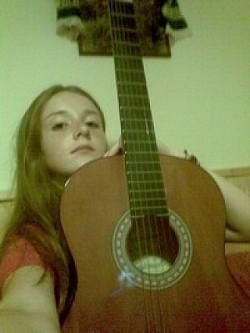Profilový obrázek SeMisha