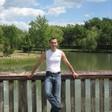 Profilový obrázek Semish-Canada