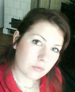 Profilový obrázek semty