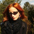 Profilový obrázek Senirell