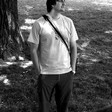 Profilový obrázek Senoslama