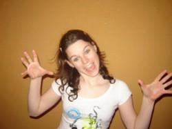 Profilový obrázek Sépíjka