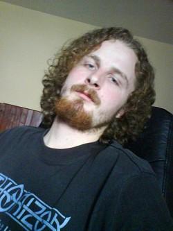 Profilový obrázek sepo22