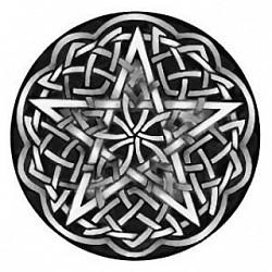 Profilový obrázek Serath