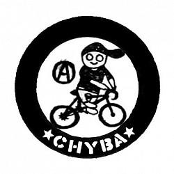 Profilový obrázek CHYBA zine/records