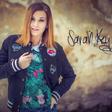 Profilový obrázek Sarah Key Klímová