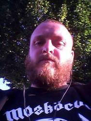 Profilový obrázek Sexrobot